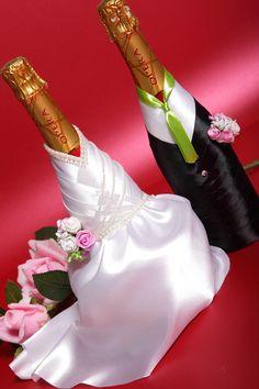 Gallery.ru / Фото #97 - Свадебные приглашения и аксессуары 5 - MariaDesagn
