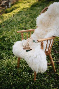 Our beautiful sheepskin rugs are now back in stock! Check them out onaie.com #handmadewithlove #handmadeslippers #handcrafted #handmadegifts #makersgonnamake #madebyhand #makersgunnamake #handmadelife #buydifferently #interiordesign #homeinspo #favehandmade #instadaily #naturalslippers #instahome #womenhomeshoes #bestslippersever #womenslippers #meditation #love #health #wellness #healthy #mindfulness #pilates #inspiration #onaie #homedecor #interiors #interiordecor