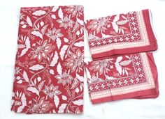 Cotton Blankets, Cotton Bedding, Cotton Napkins, Pillow Set, Pillow Covers, King Size Bed Covers, Kantha Quilt, Quilts, Beach Kimono
