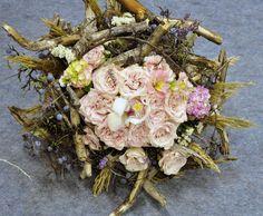 Flora Hungaria