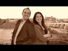 Conoce a Marina y Juan Carlos