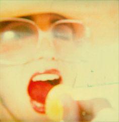 """Stefanie Schneider MINI """"Lollipop"""" (Beachshoot)"""