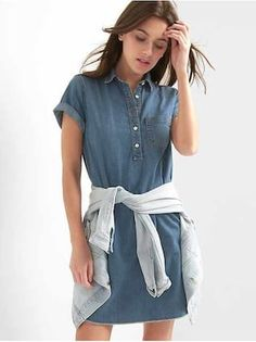 Women's Clothing: Women's Clothing: dresses & skirts   Gap
