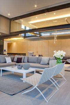 House Sar by Nico Van Der Meulen Architects 14 - MyHouseIdea