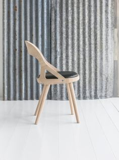 Colibri Chair by Markus Johansson for HansK in home furnishings Category
