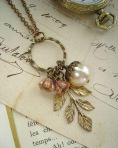french romance jewelry 5