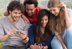 No need to worry about roaming charges now. Get a rental pocket WiFi service by Moxx in Europe. https://goo.gl/UT0k92