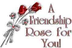 A friendship rose for you friendship quote friend friendship quote friend quote red rose graphic Happy Friendship Day Status, Friendship Day Cards, Happy Friendship Day Images, Friendship Day Greetings, Friendship Rose, Friend Friendship, Wishes For Friends, Friends Day, Friends Image