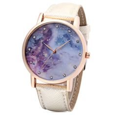 GET $50 NOW | Join RoseGal: Get YOUR $50 NOW!http://www.rosegal.com/watches/chic-women-quartz-watch-artificial-940114.html?seid=8459251rg940114
