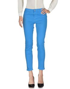 J BRAND . #jbrand #cloth #dress #top #skirt #pant #coat #jacket #jecket #beachwear #