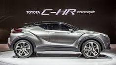 2020 Toyota CHR Hybrid Price Release Date Toyota CHR Hybrid - Toyota C-HR with the addition of new models and the price increases for a basic trim top preferably midrange XLE. Rolls Royce, Toyota C Hr, Price Increase, Harry Potter, Mercedes, Release Date, New Tricks, New Model, Sport Cars