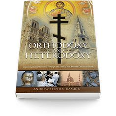 Review of 'Orthodox Readings of Aquinas' by Marcus Plested – Orthodoxy and Heterodoxy
