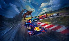 Get your Austria tickets today and discover Spielberg & Red Bull Ring Circuit! Sustainable Environment, Group Of Companies, F1, Austria, Nature, The Great Outdoors, Mother Nature, Scenery, Natural