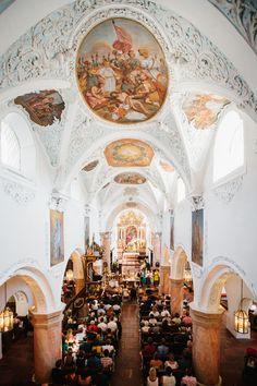 Kirchliche Trauung Mattsee. #wedding #mattsee #austria Photography, Painting, Art, Pictures, Church Wedding Ceremony, Destinations, Hochzeit, Fotografie, Art Background