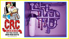 CRC plumbing has good experience in service of experience in residential and commercial plumbing, offering superior service at a reasonable rate. Licensed Plumber, Commercial Plumbing, Nice, Photography, Photograph, Fotografie, Photoshoot, Nice France, Fotografia