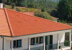 Construção de telhado, Reforma de telhado, Telhados, Telhas e Madeiras…