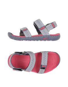 80abbb4781537  nike  shoes   Sport Sandals