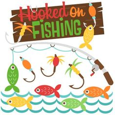 http://www.misskatecuttables.com/products/svg-collections/hooked-on-fishing.php