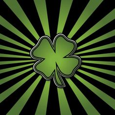 St.Patricks day ZAGGskin for your iPhone and iPad $19.99