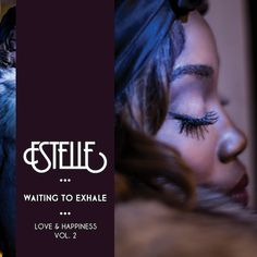 Estelle gets an assist from Jeremih on her new single 'Be In Love'. This is the first single off of her upcoming Waiting To Exhale EP, which is the 2nd volume of her Love & Happiness series. Related Posts Video: BET's Rip The Runway 12 (2) Busta Rhymes Ft Vybz Kartel, Ne-Yo, T.I., Jeremih & [...]