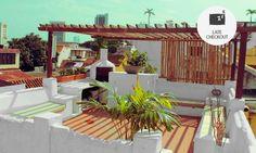 Hotel Badillo ZEN (RNT: 37071): Cartagena: desde $99.900 por 1, 2 y 3 noches para dos + desayuno + late check out con opción a plan romántico en Hotel Badillo Zen