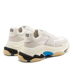 BALENCIAGA SNEAKER SALE SHOPPING ADVICE - Balenciaga Shoes Sale #sale #fashion #shoes #sneakers