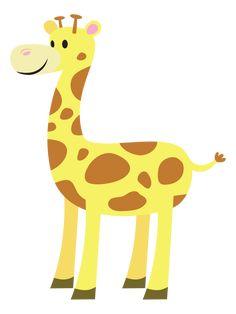 Qual è il colmo per una giraffa? Scoprilo qui: http://buff.ly/1DG2SWS