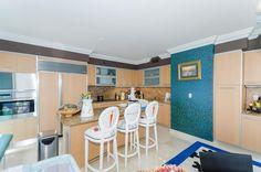 Ocean Three Gorgeous Kitchen unit 3201 #Sunnyislesbeachcondos