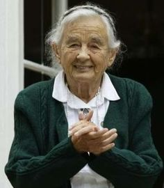 Maria, Last of the Real von Trapp Siblings, Passes Away - News - Bubblews