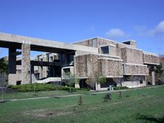 Gallery of AD Classics: Orange County Government Center / Paul Rudolph - 11