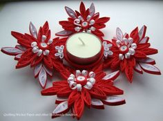 candle-sticker 3 photo 31381680dba3e5dc0d0fbaa62b9cebb3.jpg