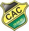 Cerâmica Atlético Clube (Gravataí (RS), Brasil)