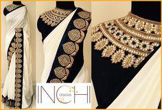 INCHI Designs.