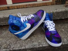 d56a6bd7bade 268 Best Nike shoes images