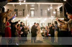 House Plantation. Great Venue near Houston, TX. Christine Meeker Pictures | Kelli   Brent.  House Plantation Wedding