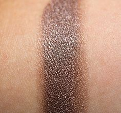 Satin Taupe - Temptalia Beauty Blog: Makeup Reviews, Beauty Tips
