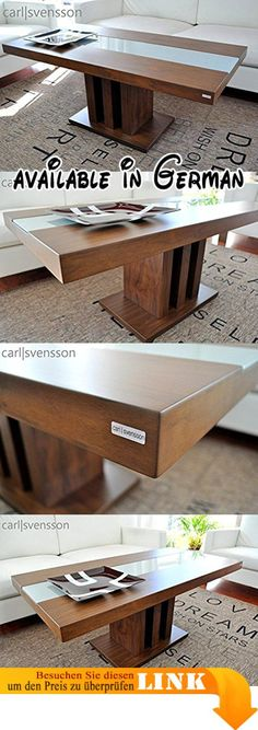 Simple IKEA Table Turned Oh-So-Fab!