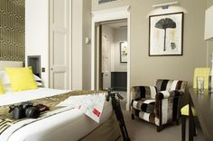 Hotel Le Mathurin , Paris, France - 941 Guest reviews . Book your hotel now! - Booking.com