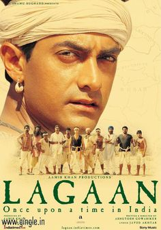 Lagaan Once Upon a Time in India movie is available for free download with direct download link from http://www.gingle.in/movies/download-Lagaan-Once-Upon-a-Time-in-India-free-977.htm for free with no need to attach credit card or make any account.