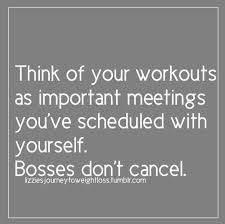 Image result for workout motivational quotes