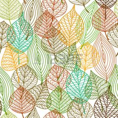 erezett levelek