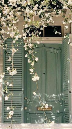 # Blue # interior home Flawless DIY Interior Designs-European home decor- # Blue Aesthetic Pastel Wallpaper, Aesthetic Backgrounds, Aesthetic Wallpapers, Nature Aesthetic, Flower Aesthetic, Aesthetic Vintage, Mint Green Aesthetic, 90s Aesthetic, Vintage Modern