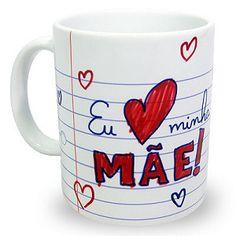 Surpreenda sua mãe com um presente preparado por você! - Acesse: https://pitacoseachados.wordpress.com #pitacoseachados