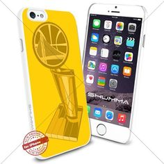 """NBA CHAMPIONS 2016"" Golden State Warriors,iPhone 6 4.7"" ... https://www.amazon.com/dp/B01GYYY8PI/ref=cm_sw_r_pi_dp_OT5yxb3CNQ64E"
