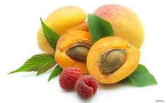 Apricot: Nutritional Value Of Apricot - http://www.healthyeve.com/apricot-nutritional-value-apricot/