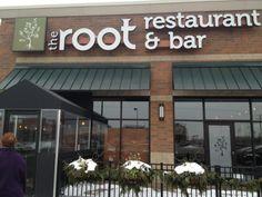 17 Michigan Restaurants to visit in your lifetime