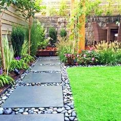 #backyard #layout #ideas #decor #inspiration #luxeryhome - Architecture and Home Decor - Bedroom - Bathroom - Kitchen And Living Room Interior Design Decorating Ideas - #architecture #design #interiordesign #diy #homedesign #architect #architectural #homedecor #realestate #contemporaryart #inspiration #creative #decor #decoration