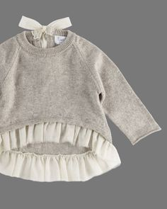 Boys' Clothing (newborn-5t) Clothing, Shoes & Accessories Spirited University Of Ibiza Baby Grow Future Student Vintage Romper Sleep Bodysuit Kids Last Style