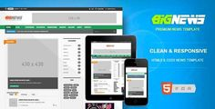 Deals Bignews | Responsive News, Magazine, Blog Templateyou will get best price offer lowest prices or diccount coupone