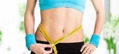 10 minutové cvičení na břicho, které vám spálí více břišního tuku než půl hodina běhání - Zdravestravovani.eu